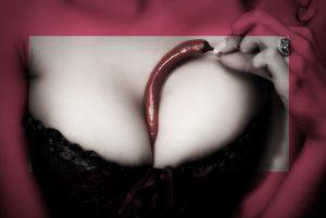 posiciones sexuales que aman los mexicanos