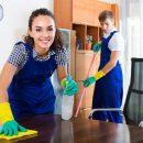 tareas_de_casa