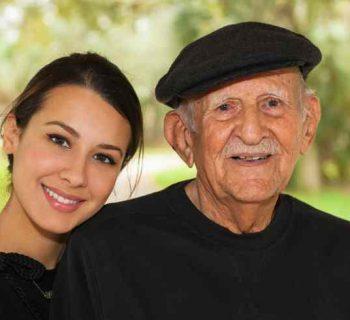 La soledad de los abuelos en nuestro #LunesDeCortos