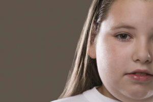 Los niños y adolescentes corren riesgo de hígado graso