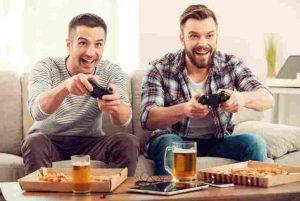 Las cosas nuevas que puedes encontrar en FIFA 17