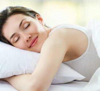 Identifica los tipos de almohada según tus necesidades