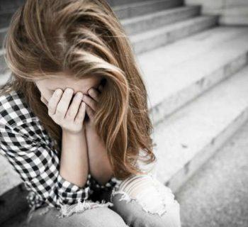 Mi hijo adolescente se quiere suicidar, ¿qué hago?