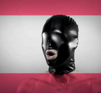 ¡Realmente extraño!: Los fetiches más raros del mundo