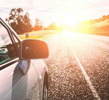 Que no se te haga tarde para llevar tu coche a la verificación