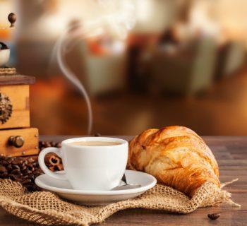 Experimento social: Mexicanos rechazan el café nacional