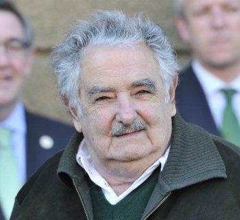 José Mujica, ex presidente de Uruguay, visitará México