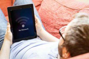 Trucos para que tu Wi-Fi sea más rápido