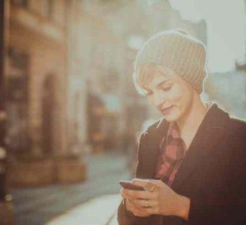 Cómo configurar tu nuevo teléfono celular