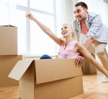 Por qué es mejor vivir lejos de las familias al casarte