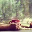 Cosas para hacer en casa si cancelaste planes por la lluvia