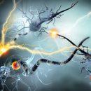 Aplicaciones para gente con epilepsia