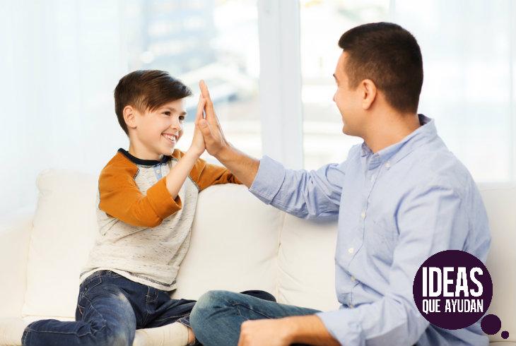 Ayúdalo a cumplir su sueño sin quedar en bancarrota