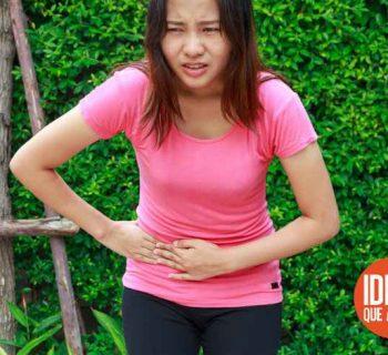 Cómo saber si lo que tienes es una apendicitis