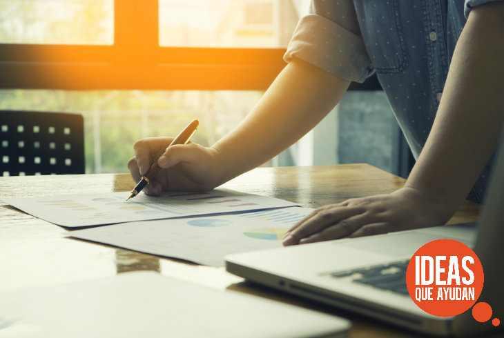 El hábito que te convertirá en el más exitoso de tu trabajo