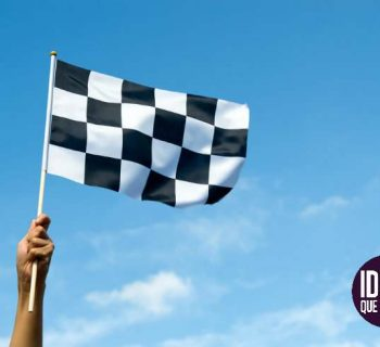 Cómo será la Fórmula Uno y cómo estará la ciudad