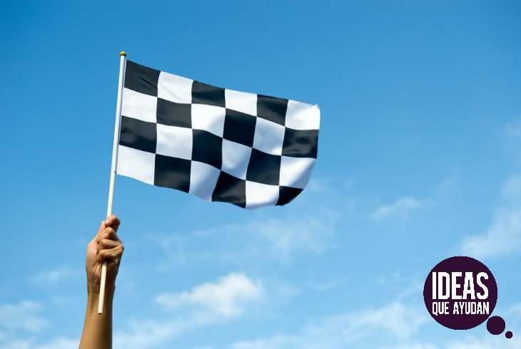 Qué pasará en el Autódromo Hermanos Rodríguez