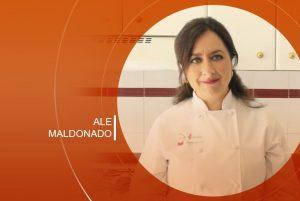 ALE-MALDONADO