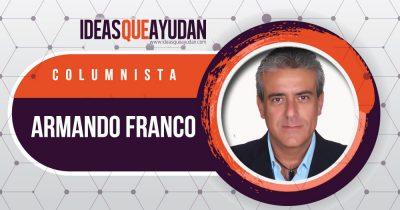 Armando Franco