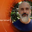 Edgar Springall