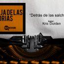 LA CAJA_Detras-de-las-salchichas