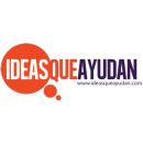 IdeasQueAyudan