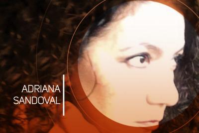 Adriana Sandoval