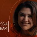Alessia Di Bari