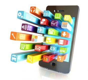 Con estas apps puedes sincronizar todos tus equipos.