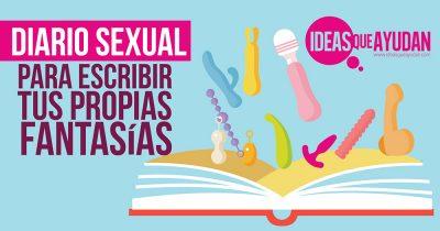diario sexual