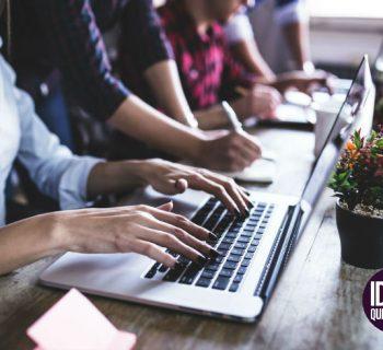 ¿Eres Millennial? Éstas son las mejores empresas para trabajar