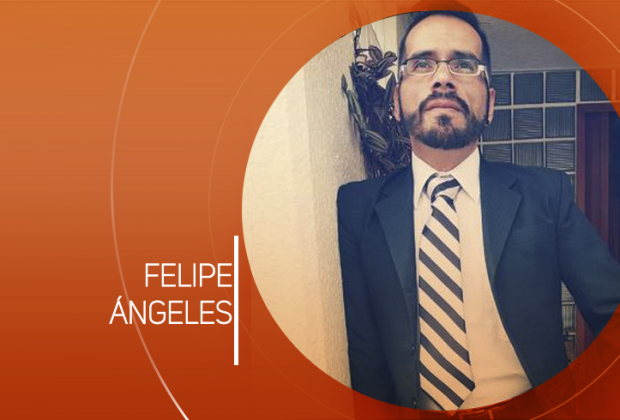 Felipe Ángeles