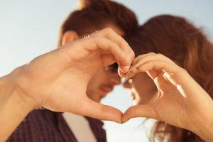 fotos_pareja