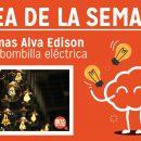 idea_de_la_semana