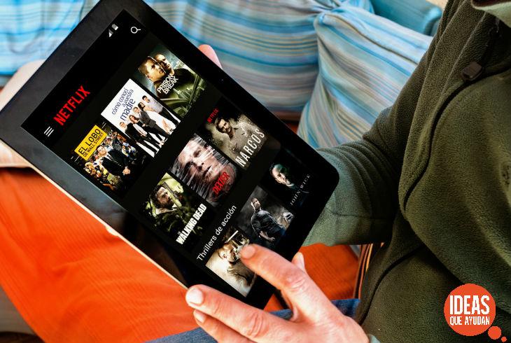 La plataforma usará la misma tecnología que Spotify Premium.