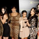 Keeping Up With The Kardashians lanzó a la fama a esta familia y aumentar su fortuna.