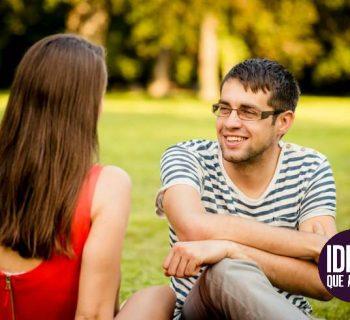 Oír y escuchar a tu pareja no es lo mismo
