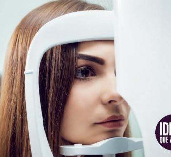 Cuida tus ojos: Cómo detectar cataratas a tiempo