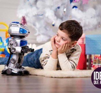 Planea regalos de navidad para no quedar en banca rota