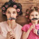 Mentiras que no debería creer una mamá millennial