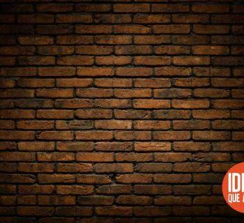 """Mexicanos construyen """"un muro para Trump"""""""