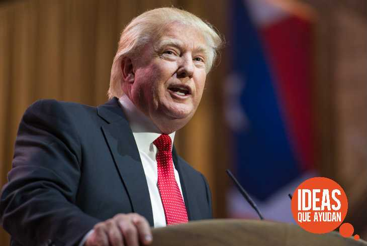 Por qué cae el peso a mínimo histórico con la victoria de Trump