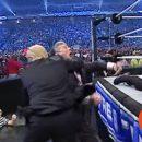 Donald Trump fue luchador y actor: VIDEO