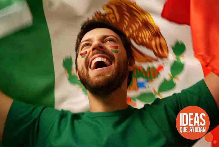 Qué debemos hacer los mexicanos ante el triunfo de Trump