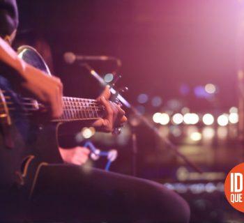 Checa el cartel oficial del Vive Latino