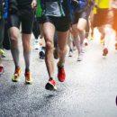 ¿Te gusta correr? Estas son las carreras que vienen