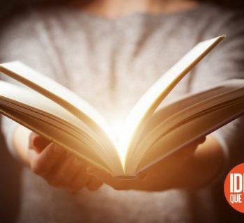 Lo que habrá en la Feria Internacional del Libro de Guadalajara