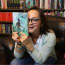 """""""Mestizo, La Era de los Místicos"""", un libro que debes leer"""