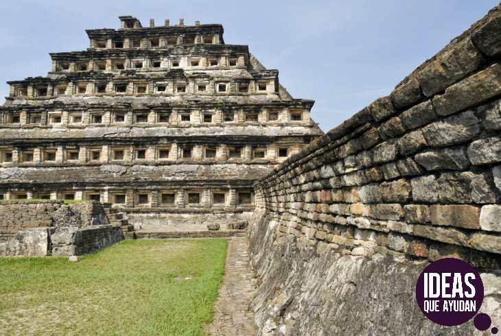 SECTUR Y SNTE se unen para impulsar el turismo en México