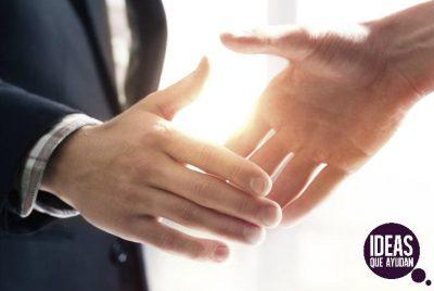 Qué debes saber si trabajas por honorarios
